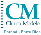 Clínica Modelo SA