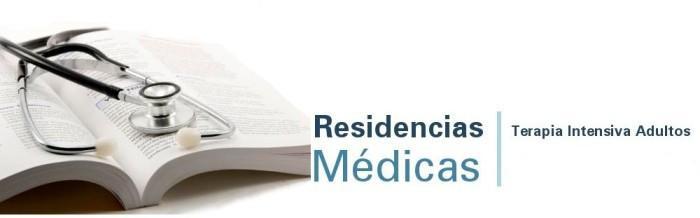 Residencias Clinica Modelo S A