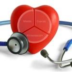 Enfermedades no transmisibles