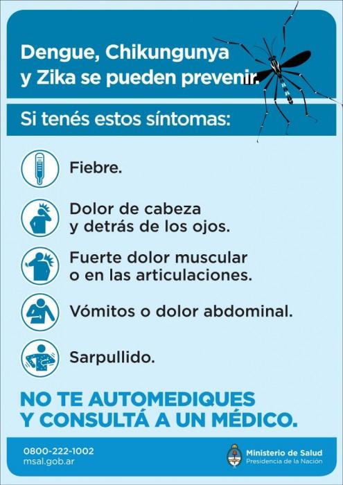 dengue_sintomas